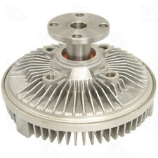 Engine Cooling Fan Clutch TORQFLO 922784