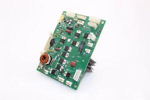 Lumenis EA-10017090 PCB Driver Board Rev C 9971996500009