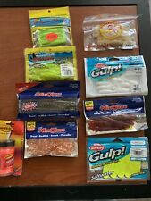 New Listingsaltwater fishing lures Assorted - Brand New