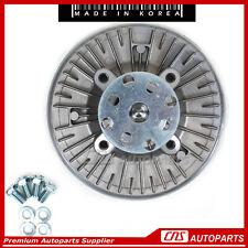 67-93 GM Chrysler Dodge 4.1L 4.3L 4.4L 4.8L 5.0L 5.2L 5.7L 6.6L 7.4L Fan Clutch