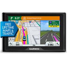 Garmin Drive 50Lmt Us & Canada Garmin Drive 50Lmt Us & Canada