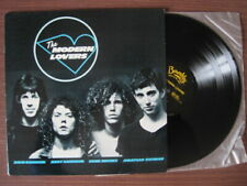 THE MODERN LOVERS THE MODERN LOVERS LP