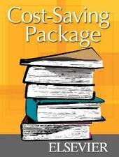 Health Insurance Today - Text and Workbook Package: A Practical Approach