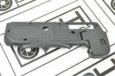 Nikon D7000 Base Cover With Battery Door, Battery Lock Repair Part A0011
