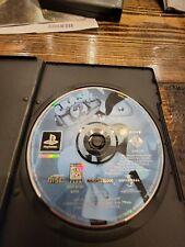 Crash Bandicoot 2: Cortex Strikes Back (Sony PlayStation 1, 2000)