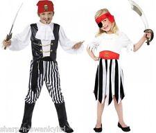 Costumi e travestimenti nero vestito per carnevale e teatro unisex