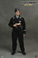 Action Figure 1/6 Soldier Story Joachim - Figurine 12 pouces Dragon DID Sideshow