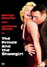 """MARILYN MONROE """"El Príncipe and The Vedette"""" 101.6cmx68.6cm Tamaño Completo"""