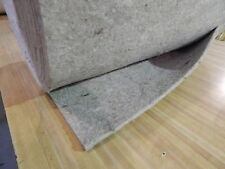 Automotive Carpet Pad 36 inch wide Sold By The Yard