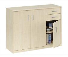 cs schmal kommoden g nstig kaufen ebay. Black Bedroom Furniture Sets. Home Design Ideas
