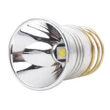 TrustFire 1000 Lumens 3.7V-8.4V LED Bulb Lamp for Surefire G2 G2X 6P 6PX Z2X LX2