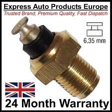 Temperature Sender VW AUDI 027919501 049919501 049919563A 01939