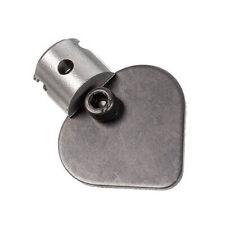 Ridgid T 211 63035 1 38 Spade Cutter For K 404550 K 3800 K 400