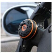 [Easy Turn] Plus Safe Handle Car Accessory Vehicle Steering Wheel Spinner Knob