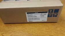 Lenovo  Brocade Enterprise SAN Module 42C1828  20-Ports Switch (42C9279)