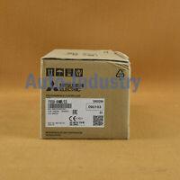 1Pc New Mitsubishi FX5U-64MR/ES FX5U64MRES PLC module 1 year warranty