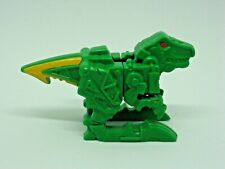 Power Rangers - DINO CHARGER CHARGE POWER PACK - RAPTOR