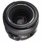 LENS VS Nikon 50mm f/1.8G AF-S NIKKOR Lens for Nikon DSLR Cameras BRAND NEW