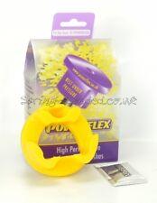Powerflex Lower Rear Engine Mount Insert for FIAT GRANDE PUNTO 05-09  PFF80-1120