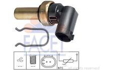 FACET Sensor temp. refrigerante OPEL VECTRA ASTRA RENAULT CLIO FIAT 7.3324