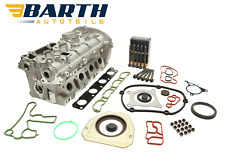 Zylinderkopf NEU VW AUDI SEAT SKODA 1,8 TSI 2,0 TFSI 06H103063M 06H103063F