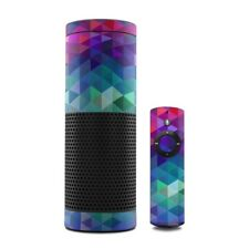 Amazon Echo Skin Kit - Charmed by FP - Sticker Decal
