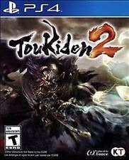 Toukiden 2 - PS4 (US) | Koei Tecmo Games, Action RPG