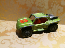 MATCHBOX No13 Baja Buggy