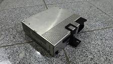 Original bmw módulo de radio bm54 Professional 6943451