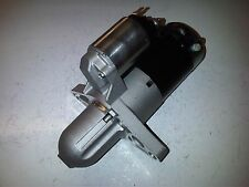 MAZDA RX8 RX 8 ROTARY BRAND NEW UPRATED 2kw FASTER CRANKING STARTER MOTOR