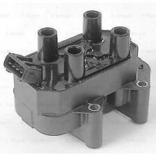 BOSCH Ignition Coil 0 221 503 024