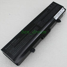 Laptop 5200mah Battery For DELL Inspiron 1525 1440 HP297 RN873 RU586 312-0626