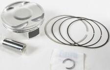11.8:1 Compression 40064M09500 Wiseco Piston Kit Standard Bore 95.00mm