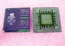 NVIDIA GeForce FX go5200 NPB 32m/GPU BGA Socket Socket ready!