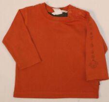 H&M Baby-T-Shirts, - Polos & -Hemden für Jungen Größe 74