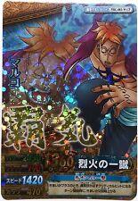 One Piece One Py Berry Match W Marco The Phoenix CP PHC-003-W