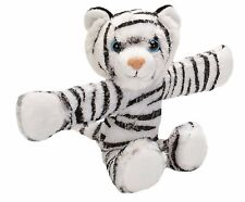 Wild Republic - Cuddlekins Huggers White Tiger 20cm