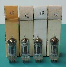 H/&r SV 60mm 6075725 BMW 3er e90//91//92//93 390l//392c PASSARUOTA
