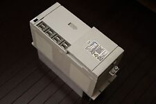 MITSUBISHI MDS-B-SPAH-260 SPINDLE DRIVE UNIT WITH 90 DAYS WARRANTY