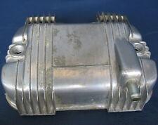 Honda CM400 Cylinder Head Cover 1980 CM400E CB400 CB450SC CM450