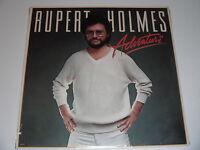 Rupert Holmes: Adventure SEALED LP
