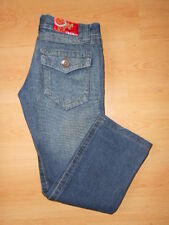 Jean RG Taille 40