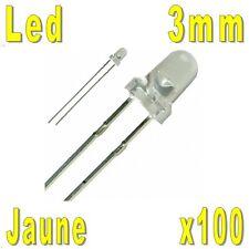 LED rot//grün 3000÷4200mcd 3mm 2180÷3000mcd zweifarbig  30° OSRPMC3132A LED Diode