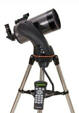 Celestron Nexstar 127 SLT GOTO Telescope
