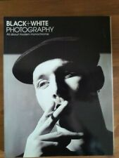 Black +White Photography  5 back issues: Nos 115-119. Good condition