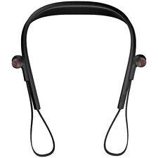 Jabra Halo Smart Bluetooth Headset - Black