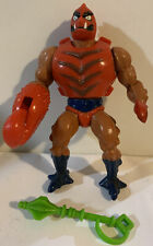 Clawful 1981 HE-MAN Masters of the Universe