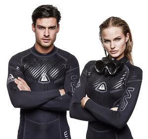 Waterproof Neoskin 1.5mm Fullsuit (Male & Female Sizing)