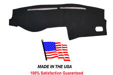 1998-2002 Toyota Corolla Dash Cover Black Carpet TO44-5 Made in the USA