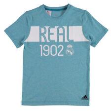 f2b138c3fa7 Camisetas de fútbol de clubes españoles | Compra online en eBay